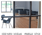 Commerical Projects